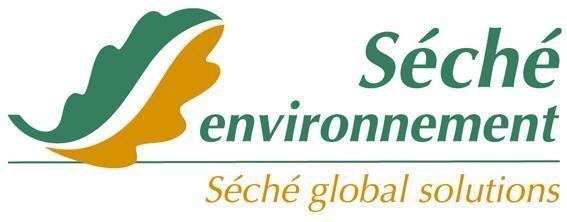 Le président Sarkozy et le groupe Séché en mode greenwashing
