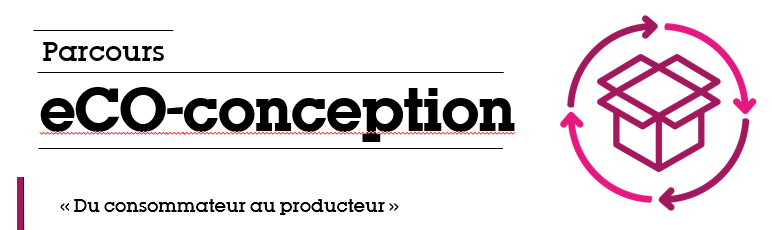 Parcours ecoconception Comité 21