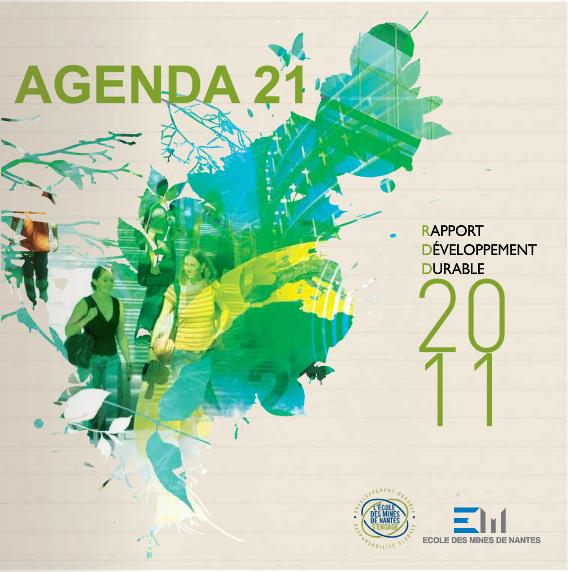 agenda 21 rhone alpes