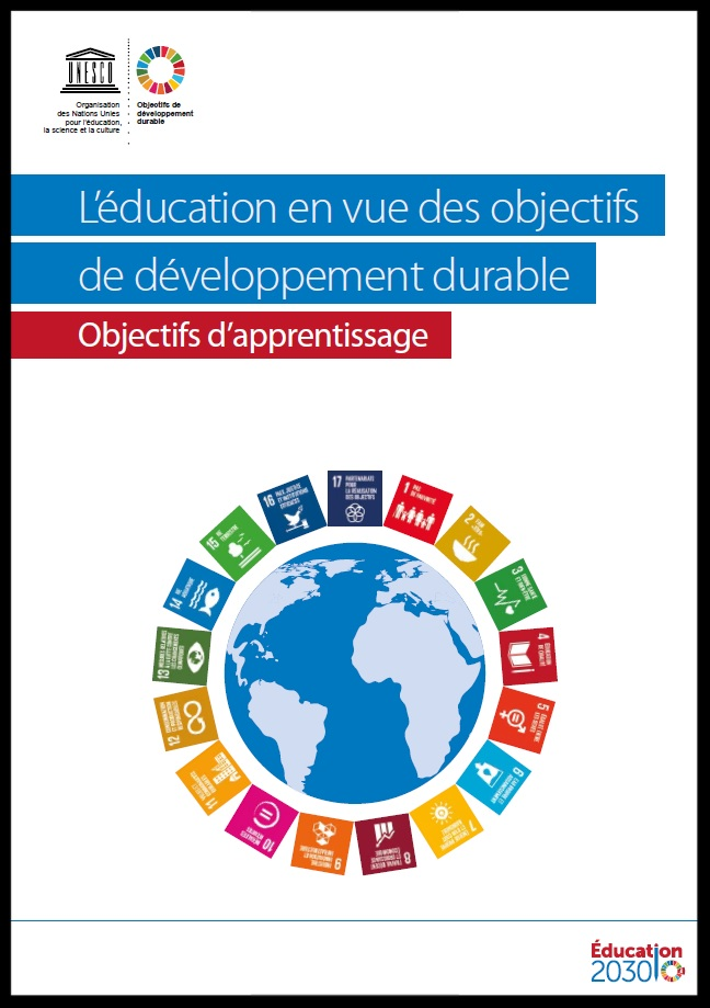 Agenda 21: Programme of Action for Sustainable Development