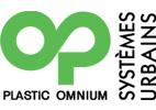 Actualit s - Plastic omnium langres ...