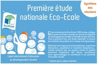 6ème rencontre nationale de la réussite éducative