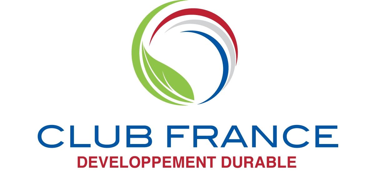 logo gratuit pour une entreprise