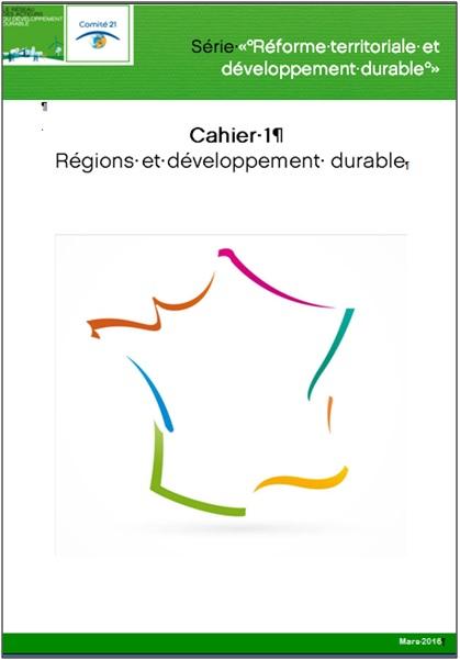 10èmes rencontres nationales des conseils de développement