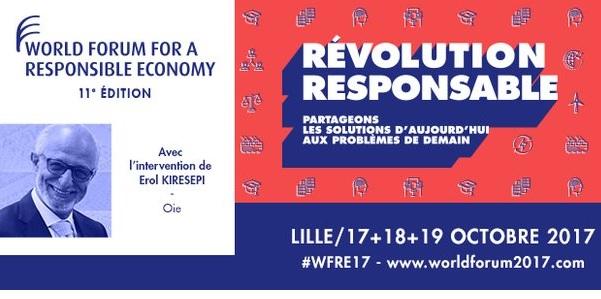4e27c42fae5 Participez demain à notre atelier collaboratif au World forumde Lille