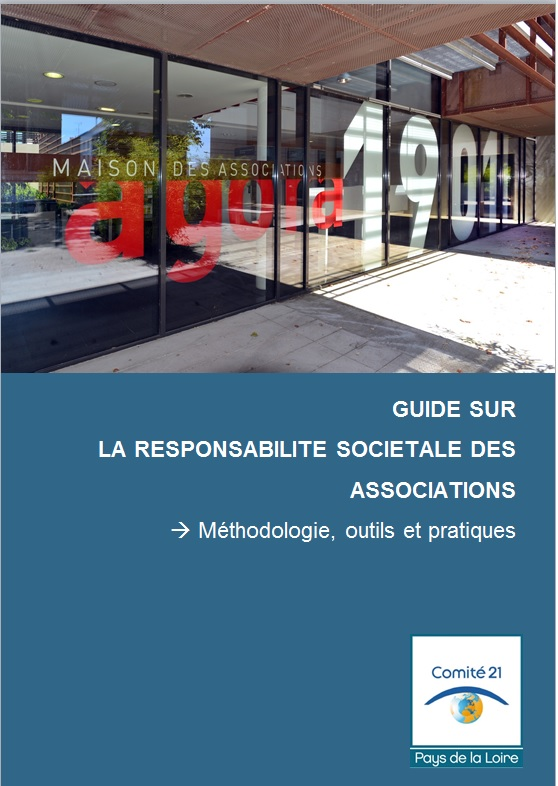 http://www.comite21.org/docs/c21-pays-de-la-loire/associations/guide-rs-association-v1-230915.pdf
